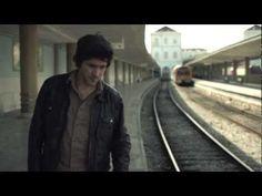 ▶ João Pedro Pais | Havemos de lá chegar - YouTube