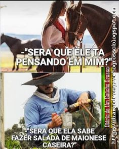 Gaucho, Frases Country, Foto Cowgirl, Rio Grande Do Sul, Humor, Crushes, Baseball Cards, Funny, Life