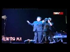 Los Videos Mas Asombrosos Del Mundo 6 - YouTube