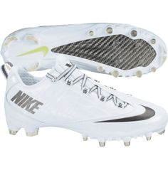 91f1c93fdb632 Nike Men s Zoom Vapor Carbon Fly 2 TD Football Cleat