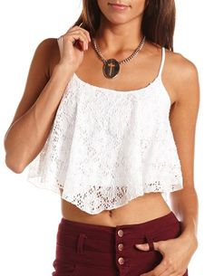 2cee3d8beb5 52 Best Charlotte Russe clothes images in 2013 | Charlotte russe ...