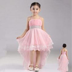 Cheap girl dress, Buy Quality dresses girl directly from China girls wiki Suppliers: More styles more concessions