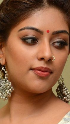 Sexy Indian Actress — Catherine Tresa  921  21970 Followers…. Beautiful Lips, Beautiful Girl Indian, Beautiful Girl Image, Most Beautiful Indian Actress, Cute Beauty, Beauty Full Girl, Beauty Women, Beautiful Bollywood Actress, Beautiful Actresses