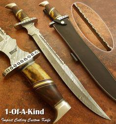 14419,83 руб. New in Предметы для коллекций, Ножи, мечи и клинки, Ножи с фиксированным клинком