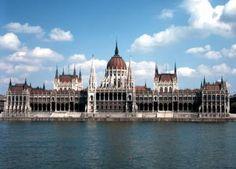 """Képtalálat a következőre: """"budapest országház"""""""