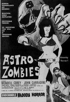 Astro Zombie Dog - Google Search
