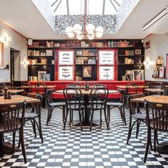 Work « AfroditiKrassa- Branding | Restaurant Design | Retail Design | Hospitality Design | Hotel Design | Furniture Design | itsu | cafe rouge | dishoom | oriel | tablet | coco di mama
