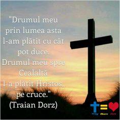 Jesus Loves You, True Words, Savior, Bible Quotes, Verses, Love You, America, Amen, Photography