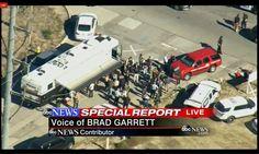 Californie : une fusillade à San Bernardino fait au moins 14 morts Check more at http://info.webissimo.biz/californie-une-fusillade-a-san-bernardino-fait-au-moins-14-morts/