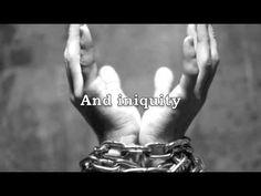 Chains Hit The Ground- Leeland (with lyrics)