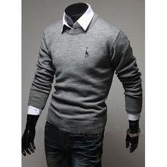 Mens Clothing   Cheap Trendy Clothes For Men Online Sale   DressLily.com