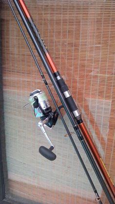 La pêche sur la glace Personnalisé 6 Pièce Tige Guide jeux pour Ultralight Panfish rods