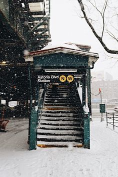 Astoria Queens Subway Line. New York City. New York NYC New York City Travel Honeymoon Backpack Backpacking Vacation Budget Off the Beaten Path Wanderlust Photographie New York, Travel Photographie, The Places Youll Go, Places To Go, New York City, Astoria Queens, Astoria New York, Nyc Subway, New York Subway