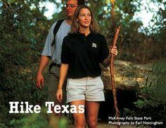 Best Hiking Trails Around Dallas/FortWorth - CBS Dallas / Fort Worth