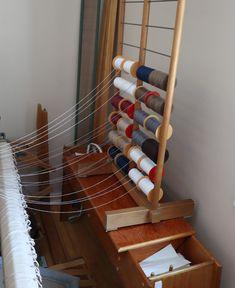 Textiles, Loom Weaving, Shoe Rack, Flooring, Storage, Projects, Diy, Craft, Point