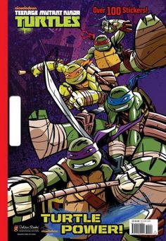 Teenage Mutant Ninja Turtles 8-bit Pop Action- & Spielfiguren Vinyl Figur Donatello 9 Cm Neu & Ovp