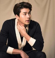 Hyun Bin ♡_♡ wonderful man for me♥ Hyun Bin, Actors Male, Actors & Actresses, Korean Celebrities, Korean Actors, Secret Garden Drama, Hyde Jekyll Me, Lee Jung Suk, Asian Men Hairstyle