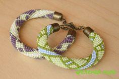 Жгуты из бисера схемы | VK Bracelets, Jewelry, Fashion, Moda, Jewlery, Jewerly, Fashion Styles, Schmuck, Jewels