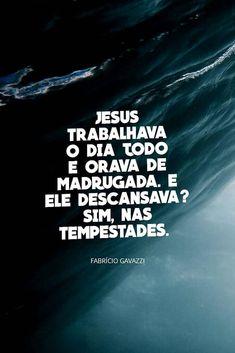 Jesus Is Life, Jesus Lives, My Jesus, Jesus Christ, Gods Not Dead, Jesus Is Coming, Inspirational Phrases, Jesus Freak, Daughter Of God
