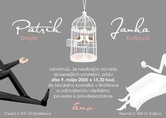 originální svatební oznámení http://www.svatba-oznameni.cz/