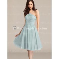 They have this in all the wedding theme colors  Unique Bridesmaid Dresses,Discount Bridesmaid Dresses