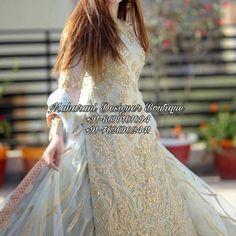 🌺 Buy Online Boutique Suits In Canada, Maharani Designer Boutique 👉 CALL US : + 91-86991- 01094 / +91-7626902441 or Whatsapp --------------------------------------------------- #shararasuit #sharara #fashion #shararadesign #punjabisuits #shararasuits #canada #australia #newzealand #punjabiwedding #indianwedding #canadawedding #torontowedding #torontobride #southasianweddings #punjabibride #weddingseason #Brampton #uk #onlineshopping #indianwear