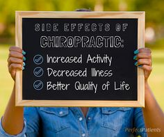 Adjust To Wellness Family Chiropractic - Google+