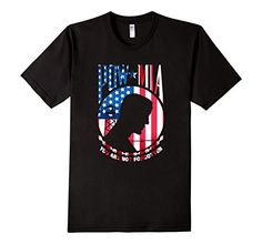 Men's POW MIA Flag T-Shirt 2XL Black SSHOP https://www.amazon.com/dp/B01MTN25B3/ref=cm_sw_r_pi_dp_x_GIMkybJS03NGG