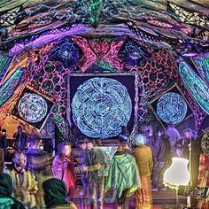 #psychedelic #psychedelics #psy #acid #lisergic #lisergia #acidtrip #trip #lsd #lsd25 #psylocibine #dmt #dimethyltryptamine #hihg #Psytrance #psytrip #psytrancefamily #peyote