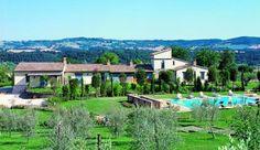 Az. Agr. Castello delle Regine - #Umbria http://www.wineandtravelitaly.com/en/vineyard/516-azienda-agricola-castello-delle-regine.html?recherche=1 #wine #travel #italy #winery