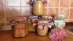Videorecept: Domáca tekvicová majonéza - Vhodné ako nátierka alebo príloha k mäsu...