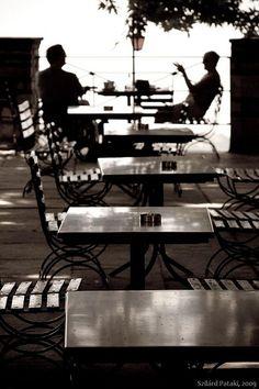 Pelion #Greece
