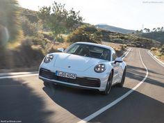Porsche 911 Carrera 4s, Automobile, Fire, Vehicles, Car, Motor Car, Autos, Cars, Vehicle