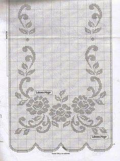 f920679c8ffb692ba1f38a1db042b507.jpg (474×640)