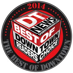 Do you have a favorite restaurant in Downtown, a favorite event or even a favorite hotel? Do you like free stuff? If you answered yes to both questions, then your opinion is needed to help DTNews choose winners for the summer's Best of Downtown issue. From now to May 30th, you can pick which DTLA business is the best. Even better, when you sign up and vote for at least 30 business you'll be entered to win a great prize! #DTLA #LA #LosAngeles #DowntownLA #vote #BestofDowntown #news #business