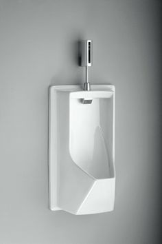Picture Of Affordable And Efficient Residential Urinals For Menu0027s Bathroom