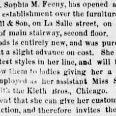 The Ottawa Free Trader 9 October 1875 — Illinois Digital Newspaper Collections