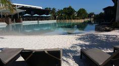 Skycity Darwin: See 520 Hotel Reviews and 276 Photos - TripAdvisor
