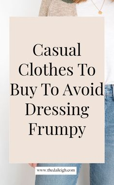 Fall Wardrobe Basics, Capsule Wardrobe Essentials, Mom Wardrobe, Build A Wardrobe, Summer Outfits For Moms, Casual Outfits For Moms, 40s Outfits, Clothes For Women Over 40, Clothing For Tall Women