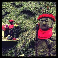超穴場行楽スポット発見 東京近郊の絶景珍景の滝へ(Yaka Matsumoto