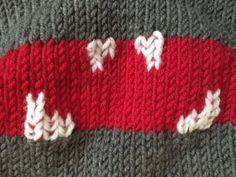 Monsterbukser – LegMedGarn.dk Rugs, Decor, Baby Knitting, Threading, Farmhouse Rugs, Decoration, Decorating, Rug, Deco