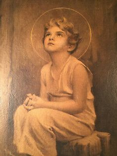 divine innocence c bosseron chambers - Google Search Jesus And Mary Pictures, 1 John, Bible Verses, Painting, Google Search, Art, Art Background, Painting Art, Kunst