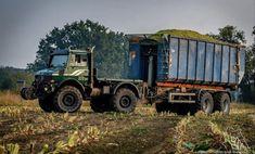 Farming, Trucks, Building, Tractors, Buildings, Truck, Construction