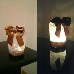 Lanterna ☺☺