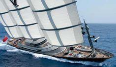 37901-perini-navi-289-clipper-yacht-maltese-falcon-34-mf-splash.jpg 454×262 pixels
