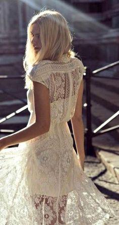 25 Great Elopement Wedding Dresses Ideas Weddingomania | Weddingomania