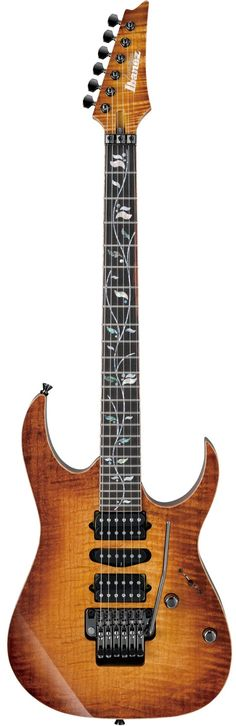 J Customs come to the U. And they're Alder/Flame Maple instead of the normal mahogany/maple! Very interesting! Music Guitar, Guitar Amp, Cool Guitar, Playing Guitar, Acoustic Guitar, Electric Guitar And Amp, Electric Guitars, Gretsch, Paul Reed Smith