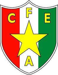 Portugal - Amadora - Clube de Futebol Estrela da Amadora .