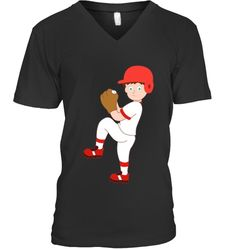 pitcher boy playing baseball gift idea Baseball Gifts, Baseball Tees, Boys Playing, Sleeves, Mens Tops, Baseball T Shirts, Cap Sleeves, Baseball Shirts