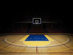 Organizing basketball tournaments are popular during 'March Madness'. Learn how to best organize a basketball tournament. Local Parks, Parks N Rec, Parks And Recreation, Masquerade Party Decorations, Masquerade Ball, Tom Haverford, State School, Win Or Lose, School Organization